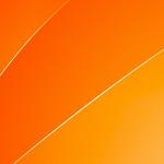 【rfactor2】 プラグイン開発1 – サンプル概要 –