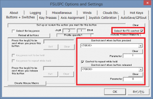 fsuipc-disengage-pmdg