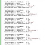 【rfactor2】 プラグイン開発11 – コドライバー03 –