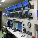 【展示】科学技術週間-研究施設一般公開 その1(調布)