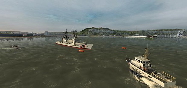 ShipSimExtremes_2