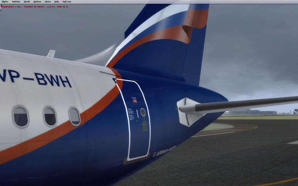 airbus04
