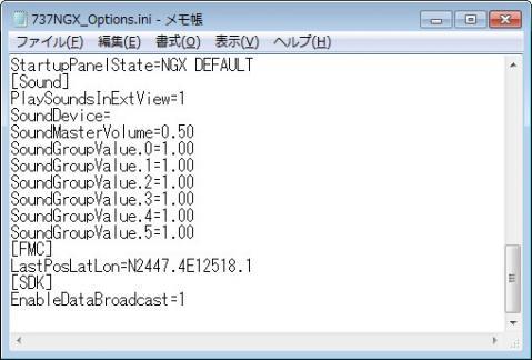 capt_0022b.jpg