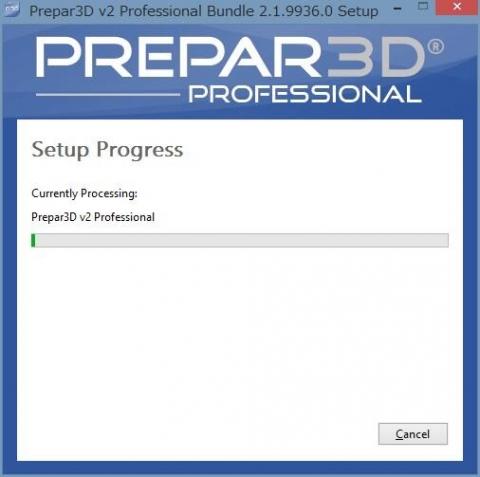 install01.jpg