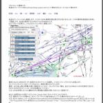 Majestic Software Dash 8 Q400 その2 日本語チュートリアルとFAQ