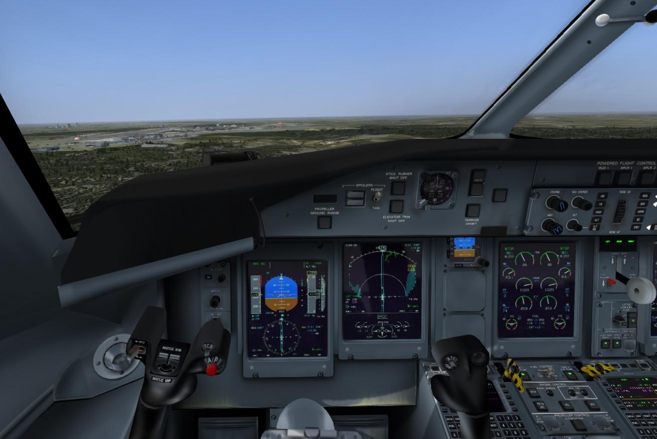 fsipanel-landing01