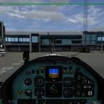 空港アドオン その10 「デンマーク・コペンハーゲン」