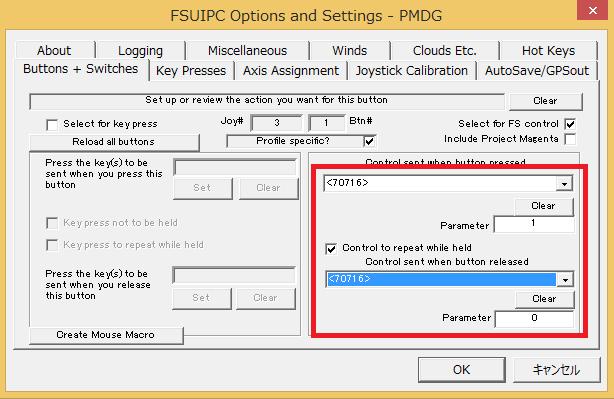 pmdg777-fsuipc01