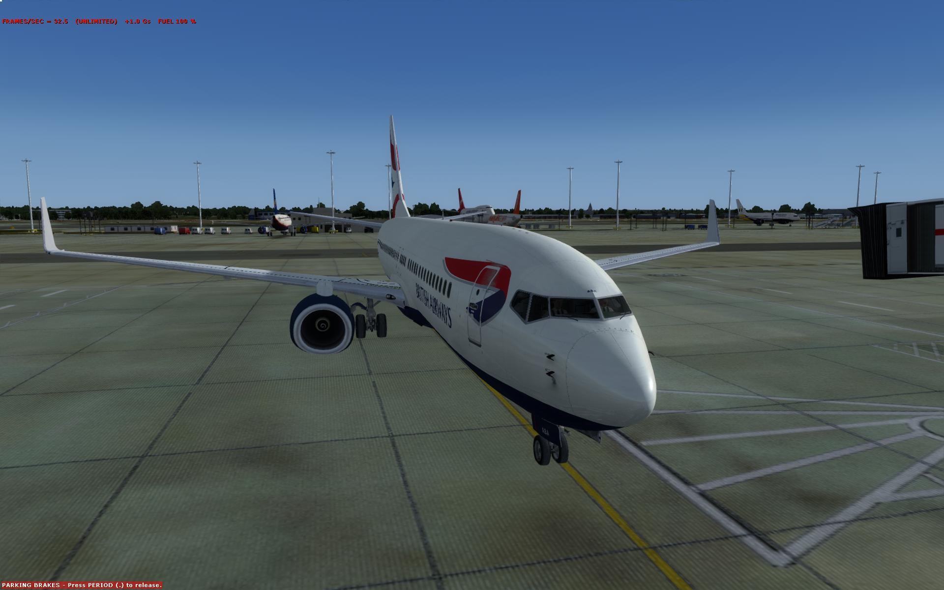 737p3d02