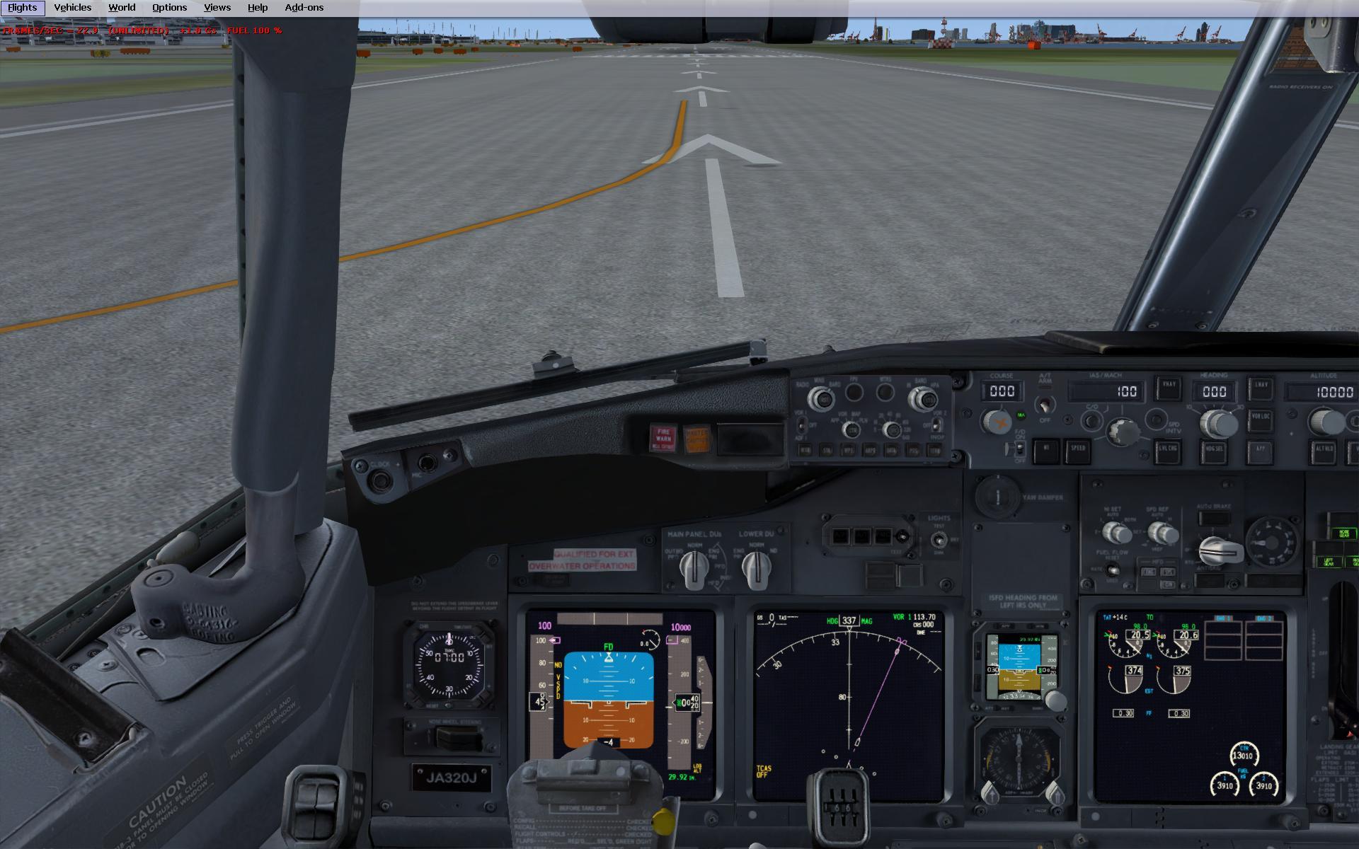 737p3d13