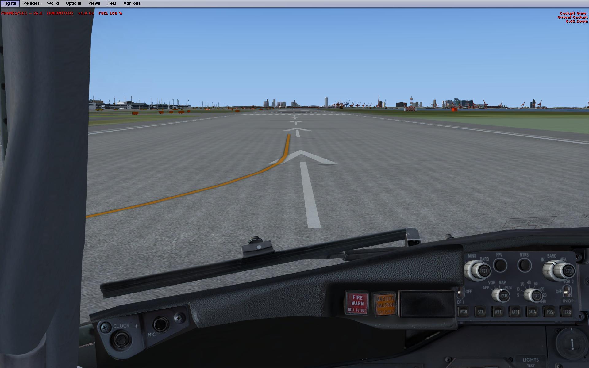737p3d14