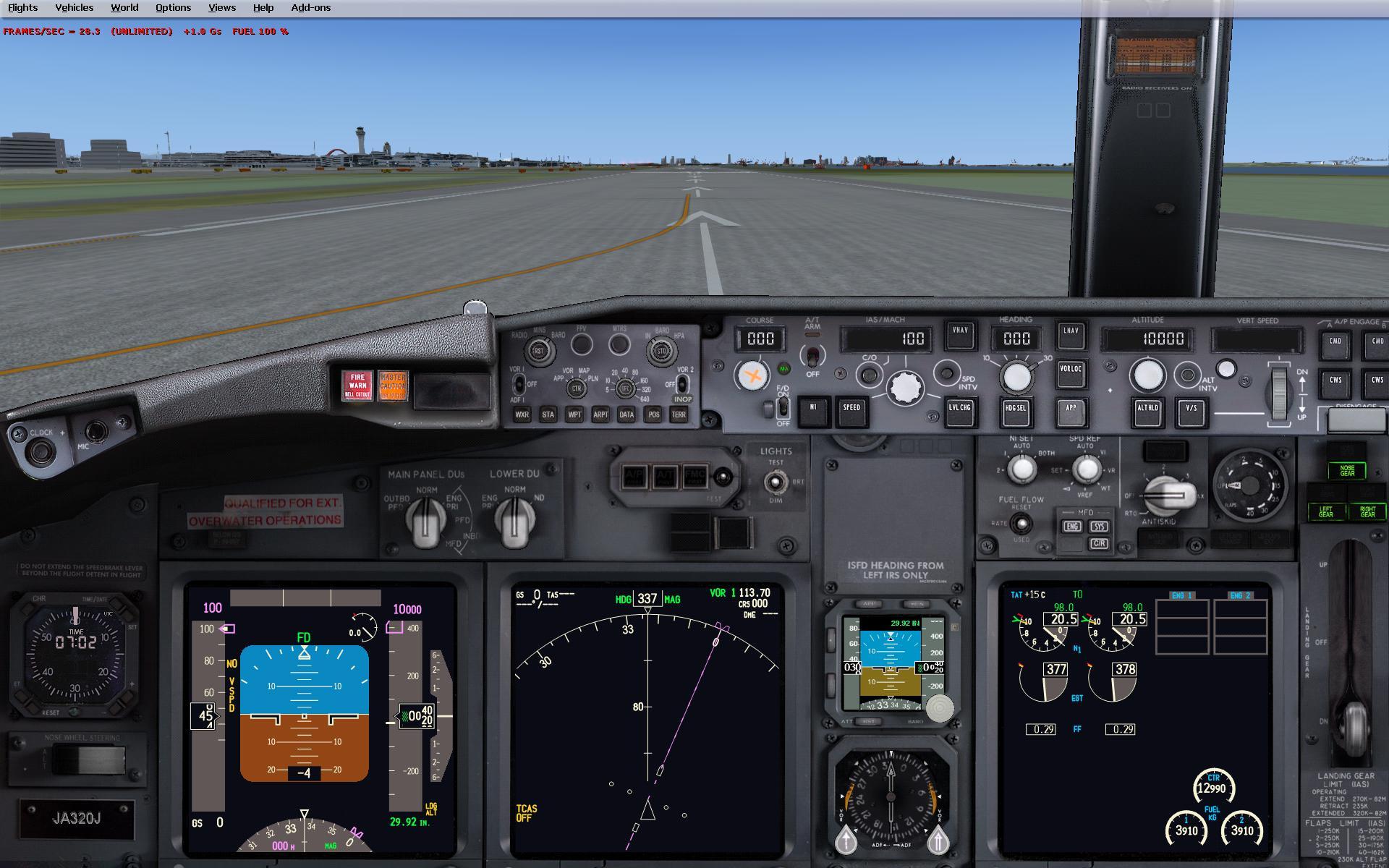 737p3d15
