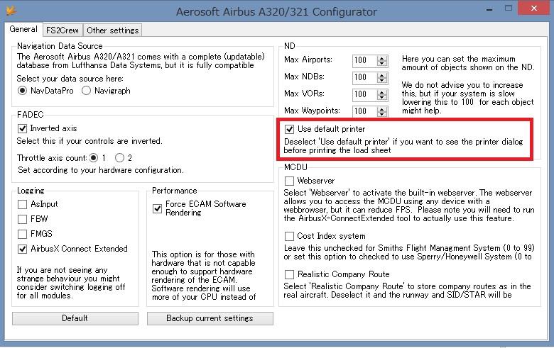 a320-printer01