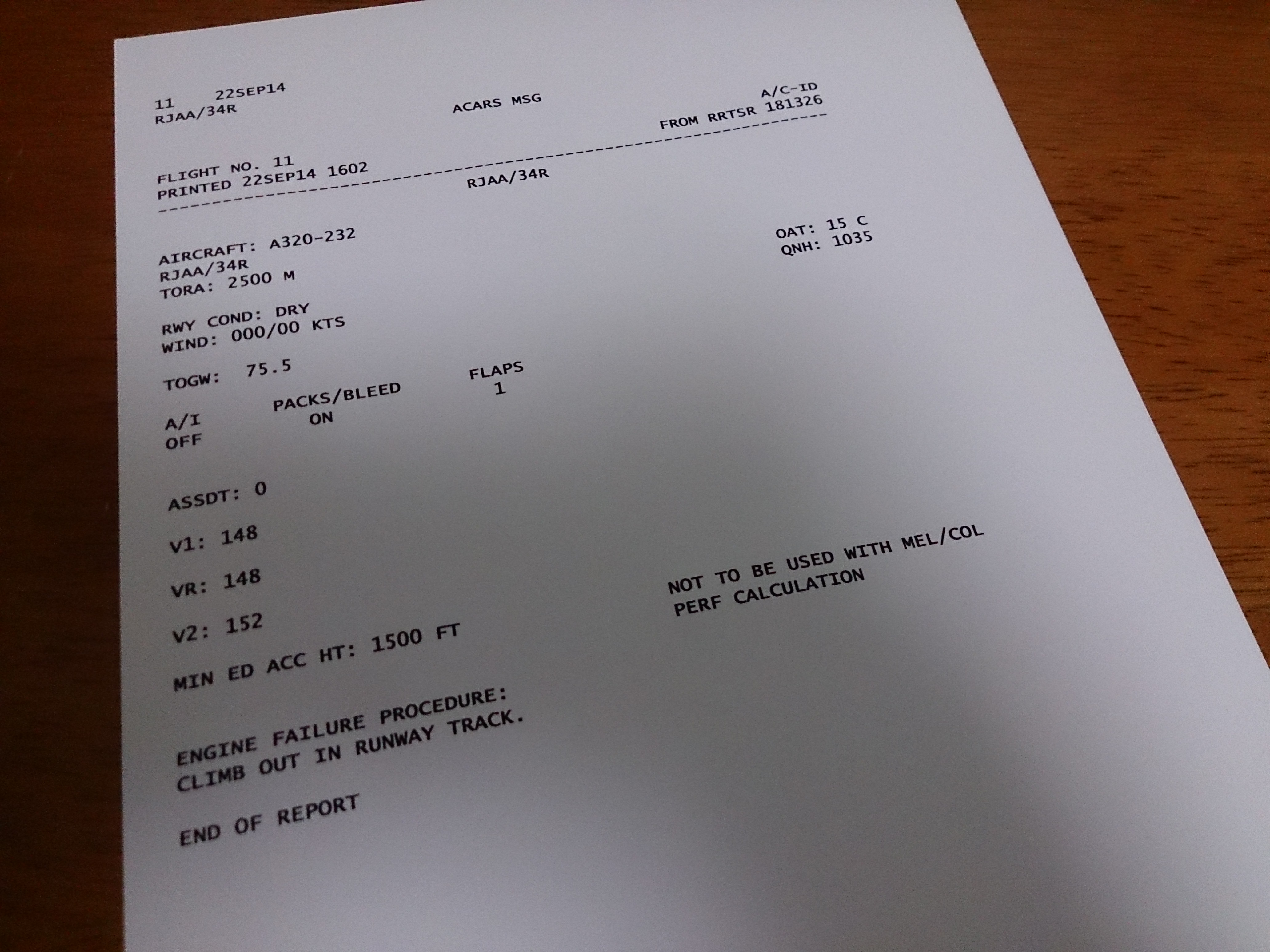 a320-printer03