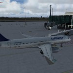 空港アドオン その20 「ベルリン・ブランデンブルク国際空港」