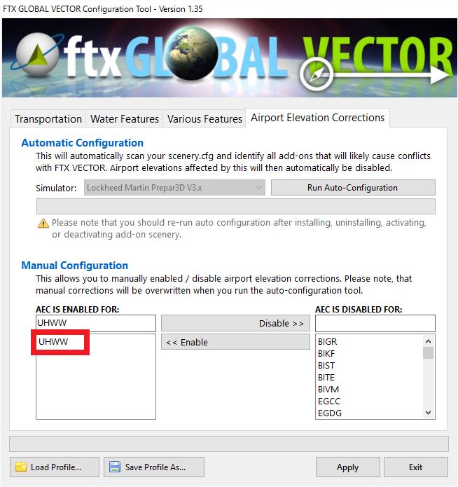 vector2016010401