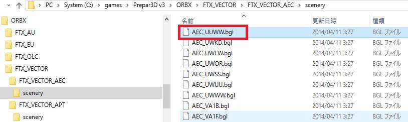 vector2016010403