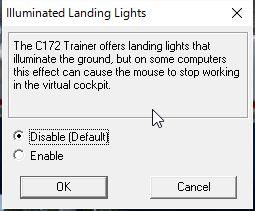 c17210