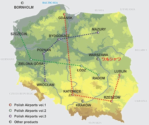 polishairportsmap