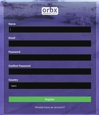 orbx02
