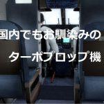 機体アドオン その10 「CARENADO – DO228 100 HD SERIES」
